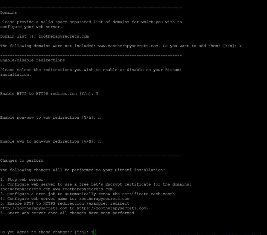 Generate-SSL-Certificate