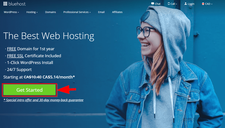 bluehost-hosting-wordpress