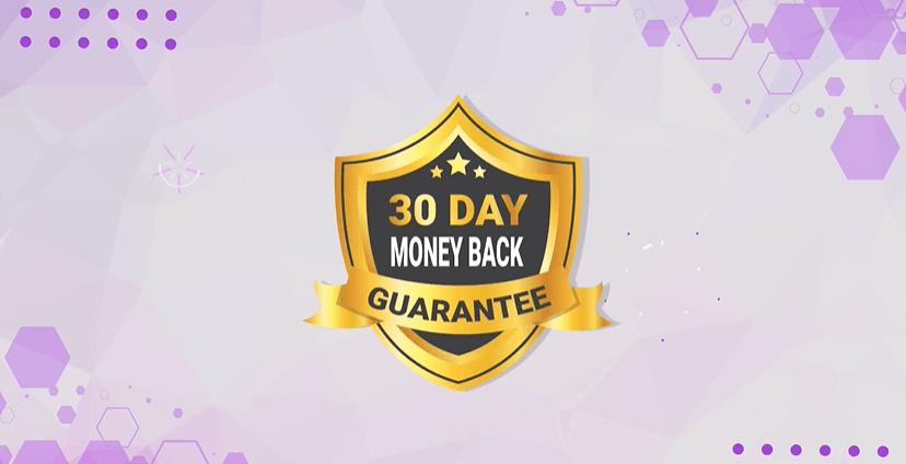 Contentify-Review-Guarantee